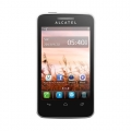 Alcatel Tribe 3040D Crni